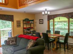 rent-cottage_Lac-Etchemin_81278