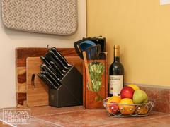 rent-cottage_Lac-Etchemin_81281