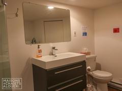 rent-cottage_Lac-Etchemin_81282