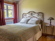 cottage-rental_les-rives-de-l-ardoise_99428