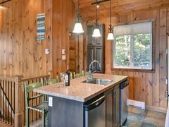 chalet-a-louer_lanaudiere_111168