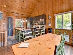 chalet-a-louer_lanaudiere_111171