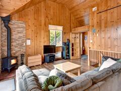 chalet-a-louer_lanaudiere_111174