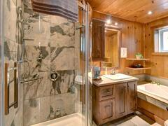 chalet-a-louer_lanaudiere_111178