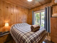chalet-a-louer_lanaudiere_111179