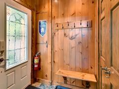 chalet-a-louer_lanaudiere_111185