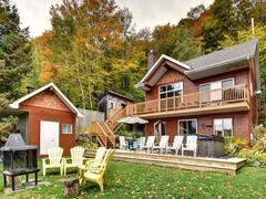 chalet-a-louer_lanaudiere_111186