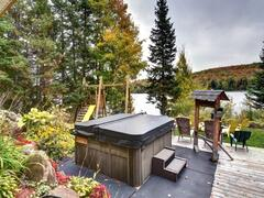 chalet-a-louer_lanaudiere_111190