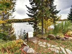 chalet-a-louer_lanaudiere_111192