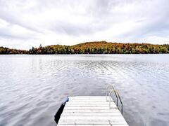 chalet-a-louer_lanaudiere_111193