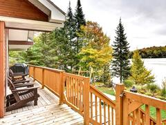 chalet-a-louer_lanaudiere_111196