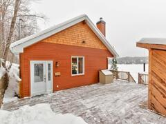 chalet-a-louer_lanaudiere_67946