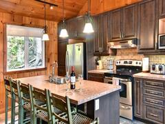 cottage-for-rent_lanaudiere_111165