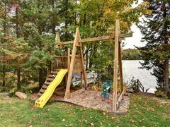 cottage-for-rent_lanaudiere_111188