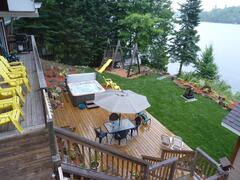 cottage-for-rent_lanaudiere_67931