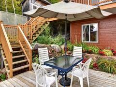 cottage-rental_beaulac047_111189