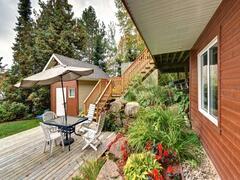 cottage-rental_beaulac047_111191