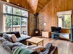 location-chalet_beaulac047_111172