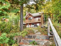 location-chalet_beaulac047_111194