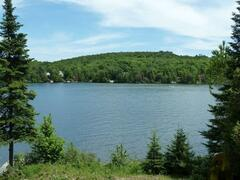 location-chalet_beaulac047_67930