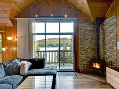 rent-cottage_Chertsey_111173
