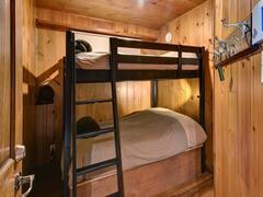 rent-cottage_Chertsey_111181