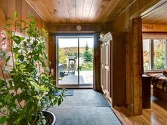 rent-cottage_Chertsey_111184