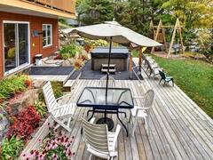 rent-cottage_Chertsey_111195