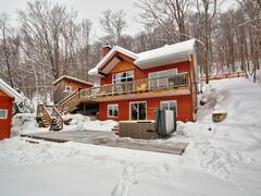rent-cottage_Chertsey_67932