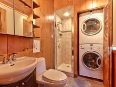 rent-cottage_Chertsey_67945