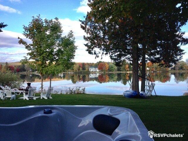 Lac Vert #048