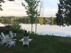 cottage-for-rent_lanaudiere_67951
