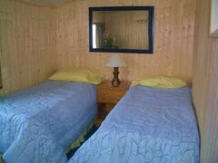 cottage-for-rent_eastern-townships_68190
