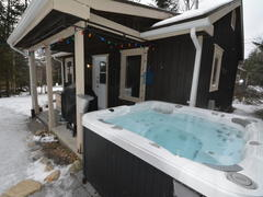 chalet-a-louer_lanaudiere_91596