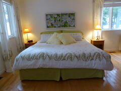 cottage-for-rent_eastern-townships_113151