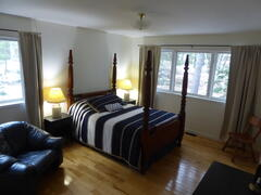 cottage-for-rent_eastern-townships_113152