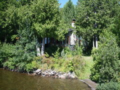 cottage-for-rent_eastern-townships_68237