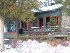 cottage-for-rent_eastern-townships_68238