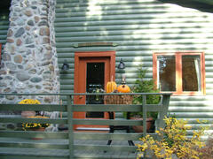 cottage-for-rent_eastern-townships_68809