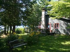 cottage-rental_chalet-les-heures-paisibles_72983