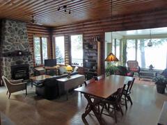 cottage-rental_chalet-les-heures-paisibles_86482