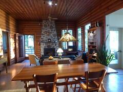 cottage-rental_chalet-les-heures-paisibles_87487