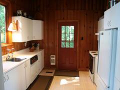 rent-cottage_St-Denis-de-Brompton_68241