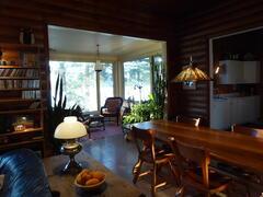 rent-cottage_St-Denis-de-Brompton_81593