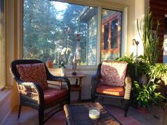 rent-cottage_St-Denis-de-Brompton_82405