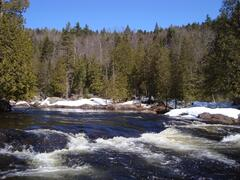 cottage-for-rent_mauricie_68281