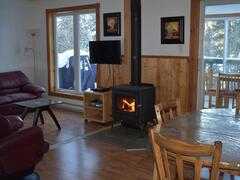 cottage-for-rent_mauricie_71136