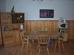 cottage-for-rent_mauricie_71139