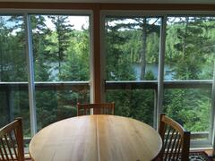 cottage-for-rent_mauricie_72916