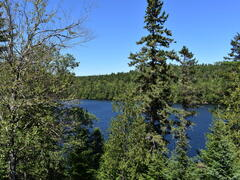 cottage-for-rent_mauricie_79156